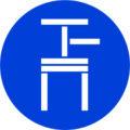 Büchergilde Gutenberg Logo